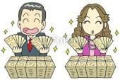 梨香丹後守種貞 >千葉銀くんは、こどものとき、両親が、最初に100円で銀行口座を作ってくれた銀行です。。。  100