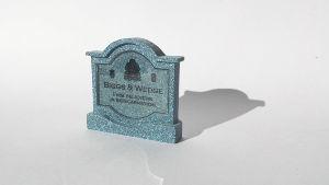 4772 - (株)ストリームメディアコーポレーション 下級霊さん お墓にもどりなさい ハウス!