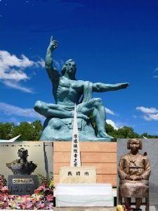 慰安婦問題は、本格反論する時 グレンデールどうよう長崎市まで民団の石碑建立要請が。 日本の公有地に韓国要請の碑は受け入れることはで