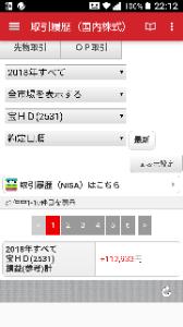 9433 - KDDI(株) ココが一番儲かる?