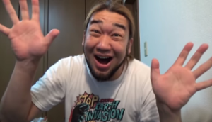 6099 - (株)エラン しゃあー!!