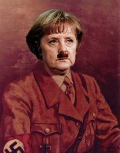 慰安婦問題の原点はここにあった!! 独外相、戦時賠償の会議設置拒否 ギリシャ提案  2015.03.24     ドイツのシュタインマイ