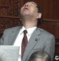 慰安婦問題の原点はここにあった!! 共産党演説会で目立つ白髪、ハゲ頭…深刻な高齢化と党員減少     「赤旗」部数、野党共