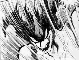 1435 - (株)TATERU 改めてここのチャート📉見たら ひどすぎるチャート! もし西京銀行も上場してたら 売り崩されてただろね