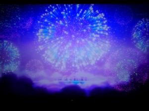 6758 - ソニー(株) アホノミクス、最後の打ち上げ花火?