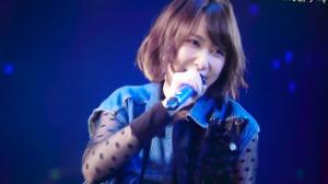 6758 - ソニー(株) おおとりは藍井エイル!
