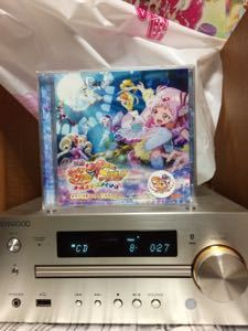 6758 - ソニー(株) 販売ソニーミュージックソリューション