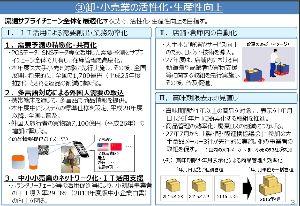 3390 - INEST(株) 4月15日に経済産業省が出した資料に良いこと書いてあるYO  追い風になりそうだYO♪  ttp:/