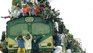 7269 - スズキ(株) インドは国土も人口もあり将来性はあるかもしれないが、まだまだ時間がかかりそう。 中国の自動車販売数2