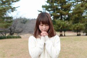 6291 - 日本エアーテック(株) 明日は1300円超えますように。    祈ります。  コノコトイイカンケイニナリタイヒトハ「そう思う