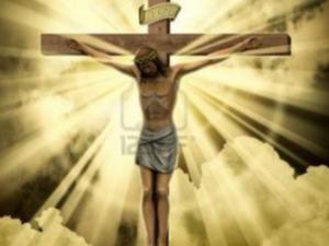 7867 - (株)タカラトミー タカトミを信じる者に神のご加護をお願い致します🤲