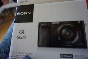☆デジカメ写真で遊びましょう☆ こんにちは  ついに新しいカメラを買い 昨日から説明書や カメラをいじくりまわしています。  理解す