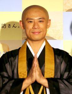 4764 - SAMURAI&J PARTNERS(株) Jトラ=TATETU=SAMURAI=不動産融資  大丈夫かい?