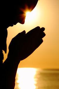 DARK DEATH A. J OF THE METAGALAXY. 皆さんは瞑想し合掌し祈る時、Energyを感じますか。 私は凄まじいEnergyを感じます。 そのE