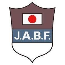 DARK DEATH A. J OF THE METAGALAXY. バイキング  日本ボクシング連盟元会長 犯罪者やな。 チンピラヤクザより質が悪い。 さて、 ここまで