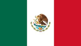 DARK DEATH A. J OF THE METAGALAXY. 166人の死体遺棄  メキシコ中部ベラクルス州 https://headlines.yahoo.co