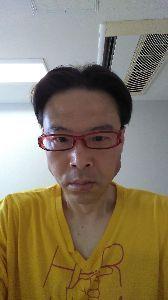 DARK DEATH A. J OF THE METAGALAXY. 「イメージに泥塗る狙い」=拉致問題提起を非難―北朝鮮 https://headlines.yahoo