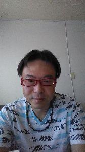 DARK DEATH A. J OF THE METAGALAXY. 北朝鮮、国連総長に反発=訪日時の発言「無謀」 https://headlines.yahoo.co.