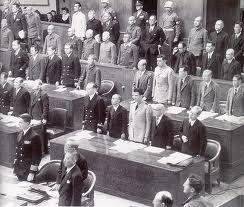岡垣記念病院の保健取消!? なんだこれは? ◆大東亜戦争・東京裁判に関する発言-1   レーリング 東京裁判のオランダ判事であったレーリングは裁