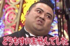 HiRO 自由に生きる 皆さん1週間お疲れ様でしたm(__)m 金曜から、ビジネス事で頭を整理していたんで 総括出来ませんで