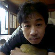 広島に住んでいます