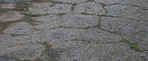 """エアーズロックは大隕石か? 冥王星の""""ハート""""に氷の大平原 http://www.itmedia.co."""