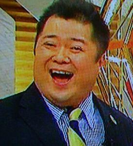 5341 - アサヒ衛陶(株) ぶちあげてちょんまげwww(爆)