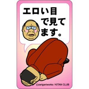日本マイクロニクスと愉快な仲間たち 決めつけてんぢゃねーーーー💢💢