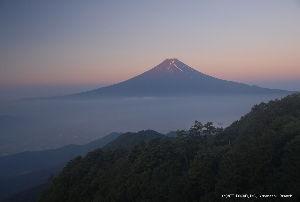 分かち合い♪ 都合により、コメントを削除致しました。m(__)m  富士山方面に興味がある方居られましたら、投稿し