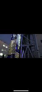 6378 - 木村化工機(株) 省エネポンプで  循環型水素社会を目指す  ごいすーやんw