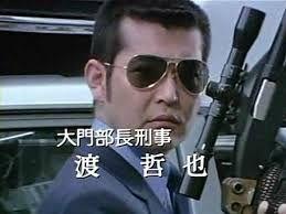 勝ち組kacの株の馴れ合い乙 .