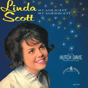 youtubejockey Linda Scott - I've Told Every Little Star   こ