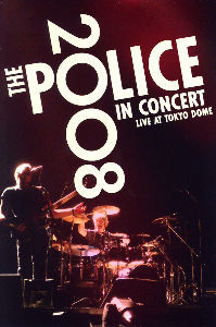 youtubejockey The Police - Wrapped Around Your Finger  こんにちは。 長い