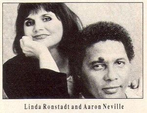 youtubejockey Linda Ronstadt And Aaron Neville - Don't Know