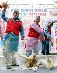 韓国の狂った教科書・歴史感は嘘デタラメで書き換えられた信じられない作り話の歪んだ教育・歴史のおとぎ話だ。 これ↓も鮮人特有の「火病」(ファッピョン)によるものか?   韓国で、昨年12月に開催され