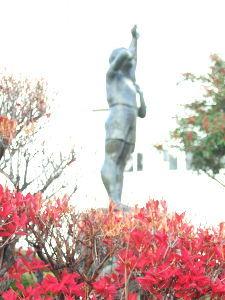 """つぶやきの部屋  """"黒子亭胡呂介"""" おばんです。<(_ _)> 私は お爺んです。("""