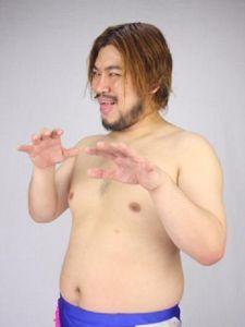 名将与田剛がドラの指揮を取る時!! ウザキモのドアラ坊やクンと交流だって^^?