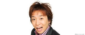 新・新 有名人の名前でしりとり ホリ  ものまねタレントで出身は千葉県です。
