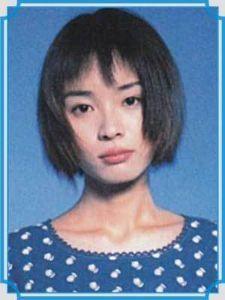 新・新 有名人の名前でしりとり 川本真琴  シンガーソングライター