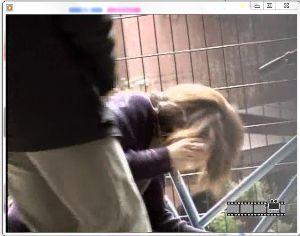動画投稿の趣味があります^^ 私のFC2動画アーカイブ>> http://gattsu.com/fc2  ところで、1000円ある