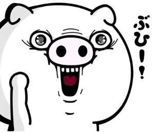 7532 - (株)パン・パシフィック・インターナショナルホールディングス (゚Д゚)ノワシもファミリーマートに対抗して買いじゃ!!