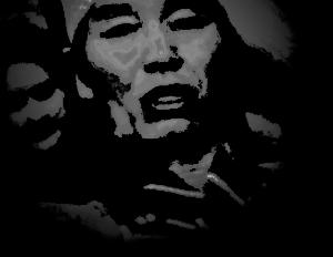 9263 - (株)ビジョナリーホールディングス オイッス❗