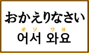 9263 - (株)ビジョナリーホールディングス 、