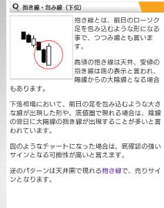 7979 - (株)松風 これかな🎵