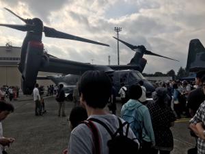 000001.SS - 上海総合 今日感じた事は 横田の米軍兵士は 30〜50半ばの優秀で親切そうだった。  全部の駐留費は 日本国持