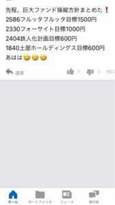 6776 - 天昇電気工業(株) ファンドマネージャーの話❣️皆さんちゃんと見なさい❣️あはは🤣🤣🤣