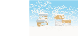 ヤフートップページ話題 と文字打ち練習? おはようございます こちらもなかなか寒い日が続いています。  今日のトピックは、>各地で孤立 自治体