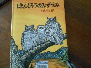 図書館で本をかりている方 こんにちは  札幌は晴れたり曇ったりの天気です 気温が7度ということで時々暖房をつけています  読書