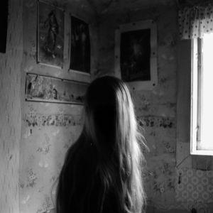 BGM Anna Von Hausswolff - The Miraculous (Full Album)