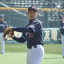 野球ティルーム 名古屋の中日ファンさん、こんにちは(*^▽^*)  そしてお久しぶりですm(__)m  期末テストが